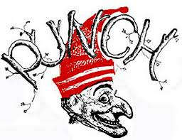 punch 13