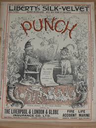 punch 8